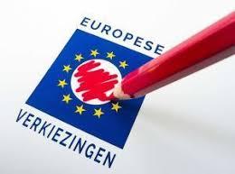 FactorVeermans Jongerenacteurs in promo film Europese verkiezingen