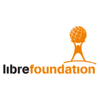 Samenwerking Libre Foundation